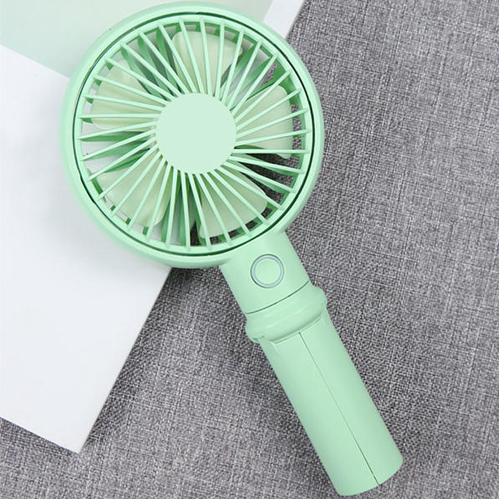 Wiatraczek Benks Handheld Fan