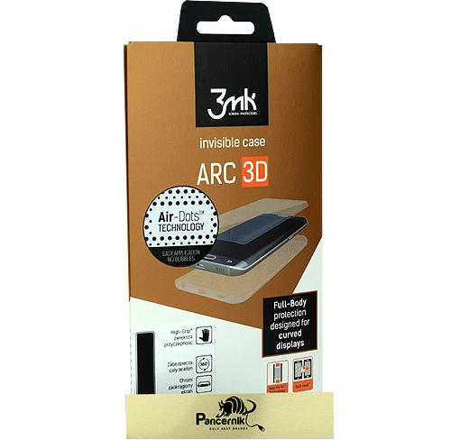 3mk Arc 3D High-Grip galaxy A3 2017