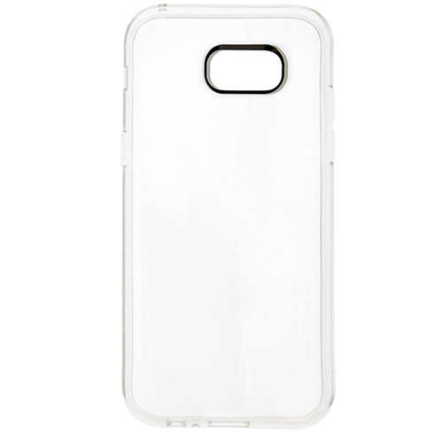 Etui Incipio NGP Samsung Galaxy A3 2017, Pure Clear