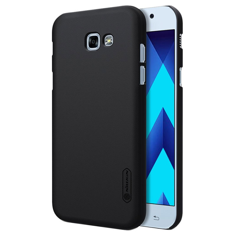 Etui Frosted Shield do Galaxy A5 2017 caseB