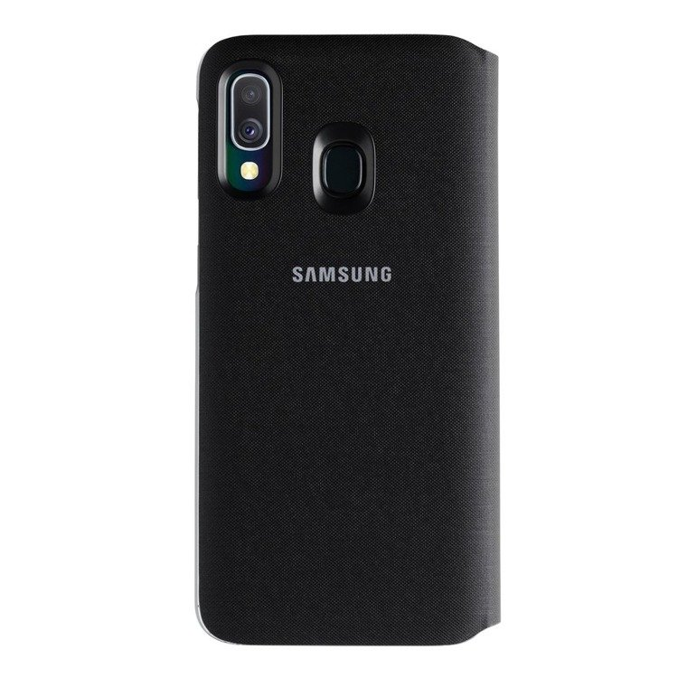Etui Samsung Wallet Cover do Galaxy A40