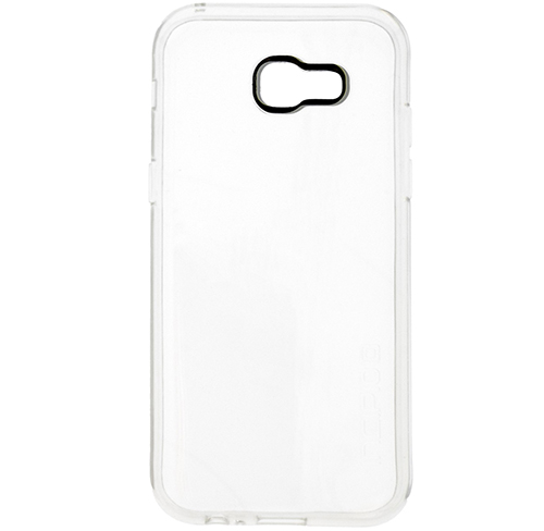 Etui Incipio NGP Samsung Galaxy A5 2017, Pure Clear