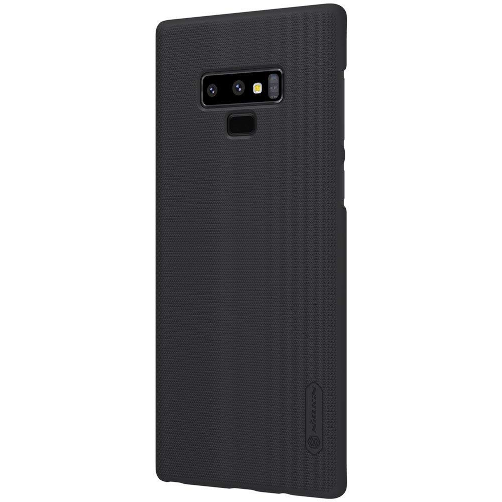 Etui Nillkin Frosted Shield do Galaxy Note 9