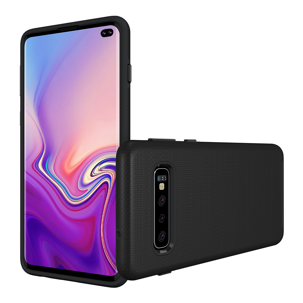Oryginalne etui North Case od marki Eiger dla Galaxy S10 Plus