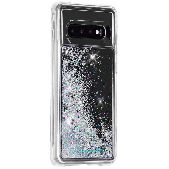 Etui Case-Mate Waterfall dla Samsung Galaxy S10