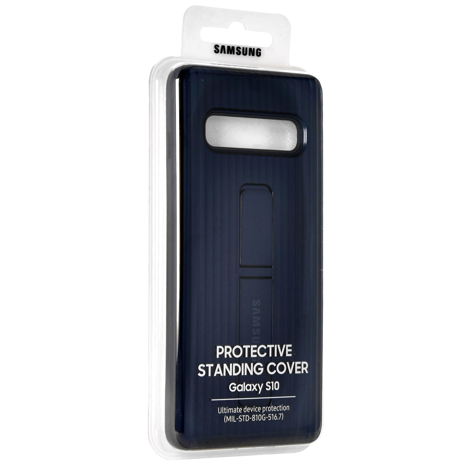 Etui Samsung Protective Standing Cover do Galaxy S10