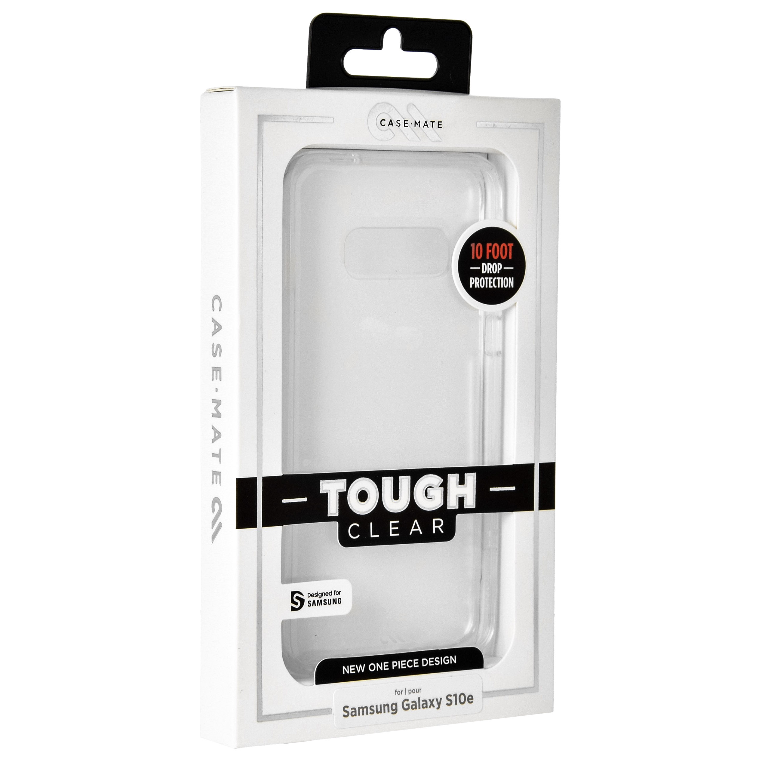 Etui Case-Mate Tough dla Galaxy S10e