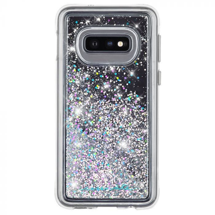 Etui Case-Mate Waterfall dla Samsung Galaxy S10e