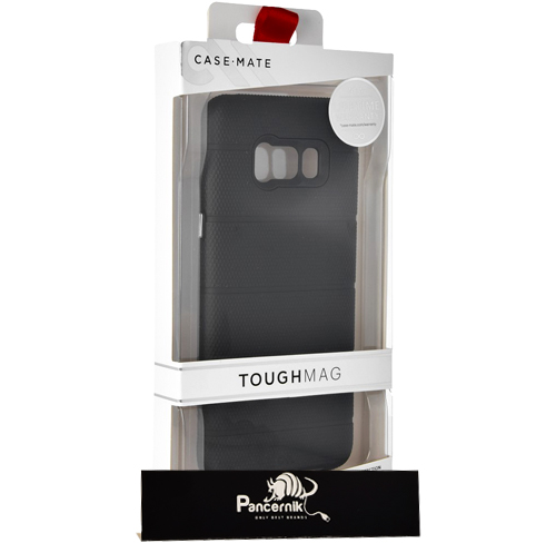 etui case-mate tough samsung galaxy s8+ plus