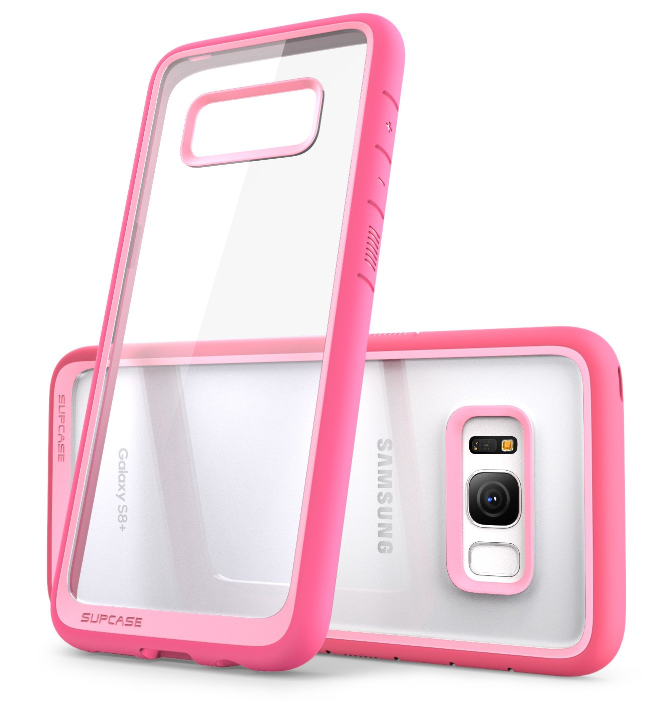 Etui pancerne Supcase Unicorn Beetle Style do Galaxy S8 Plus
