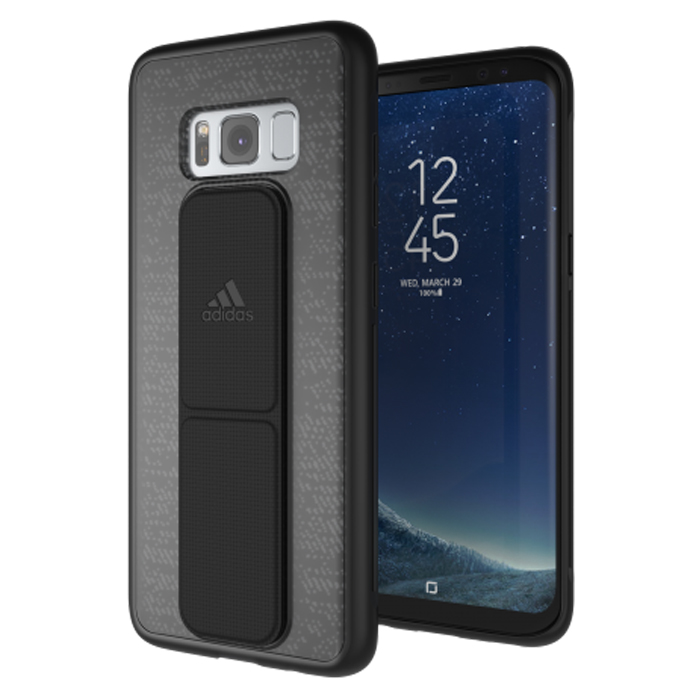 Etui Adidas Grip Case do Galaxy S8 caseB