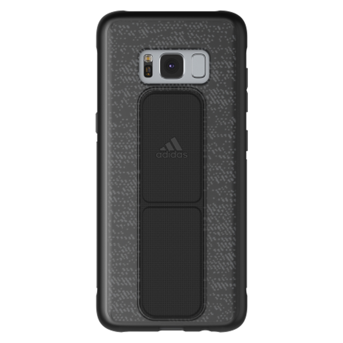 Etui Adidas Grip Case do Galaxy S8 caseD