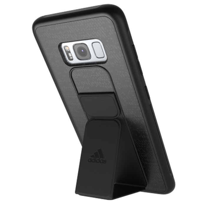 Etui Adidas Grip Case do Galaxy S8 caseC