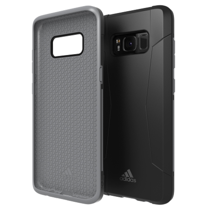 Etui Adidas Solo do Galaxy S8 caseB