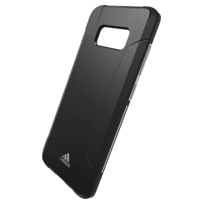 Etui Adidas Solo do Galaxy S8 caseD