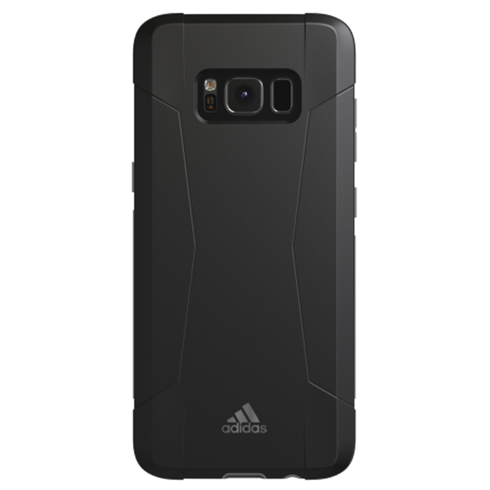 Etui Adidas Solo do Galaxy S8 caseC