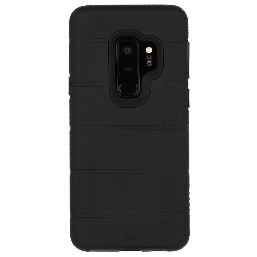Etui Case-Mate Tough dla Galaxy S9 Plus