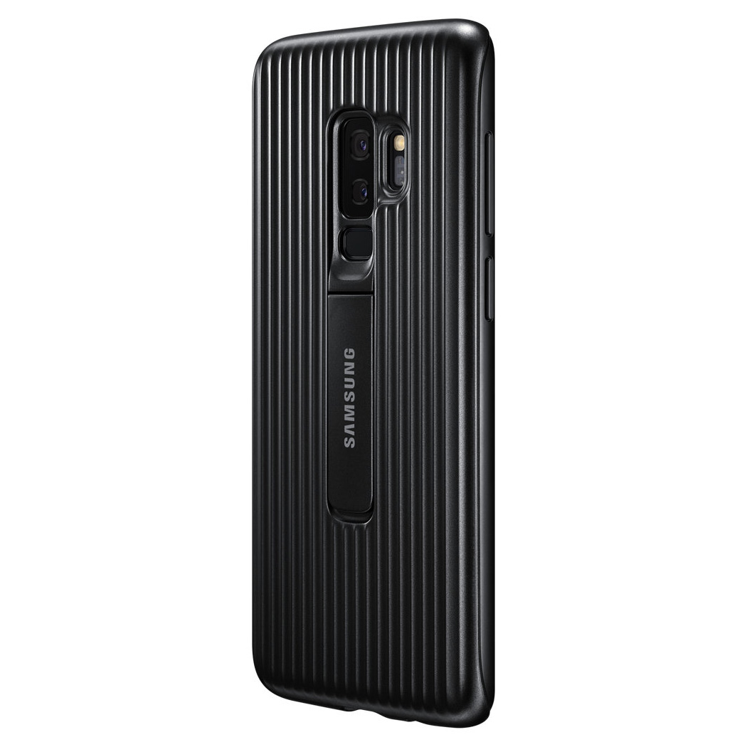 Etui Samsung Protective Standing Cover do Galaxy S9 Plus