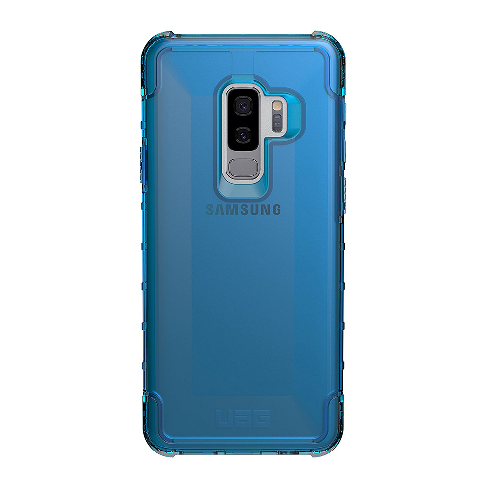 Etui Urban Armor Gear Plyo dla Galaxy S9 Plus