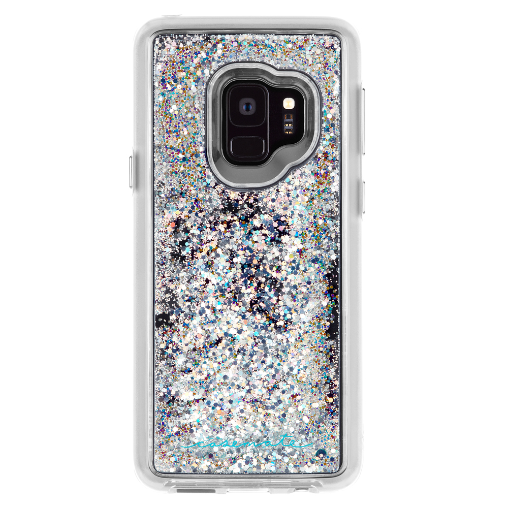Etui Case-Mate Waterfall dla Samsung Galaxy S9