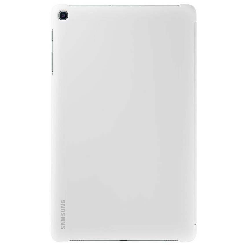 Etui Samsung Book Cover do Galaxy Tab A 10.1 2019