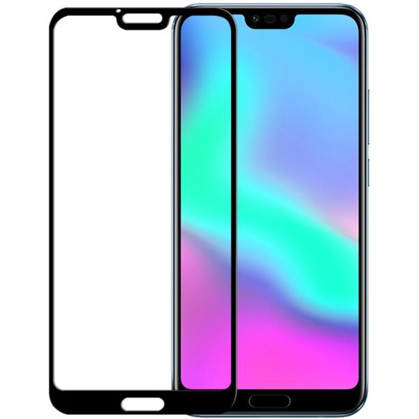Szkło ochronne Odzu Glass 9H do Honor 10.
