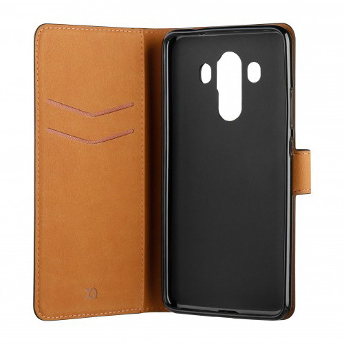 Etui Xqisit Slim Wallet Case Selection dla Huawei Mate 10 Pro