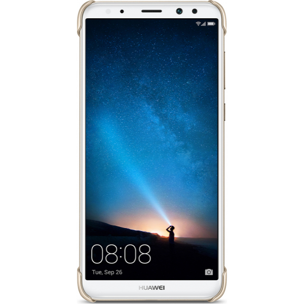 Etui PU Case do Huawei Mate 10 Lite