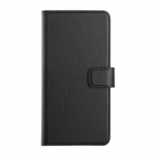 Etui Xqisit Slim Wallet Case Selection dla Huawei Mate 10 Lite