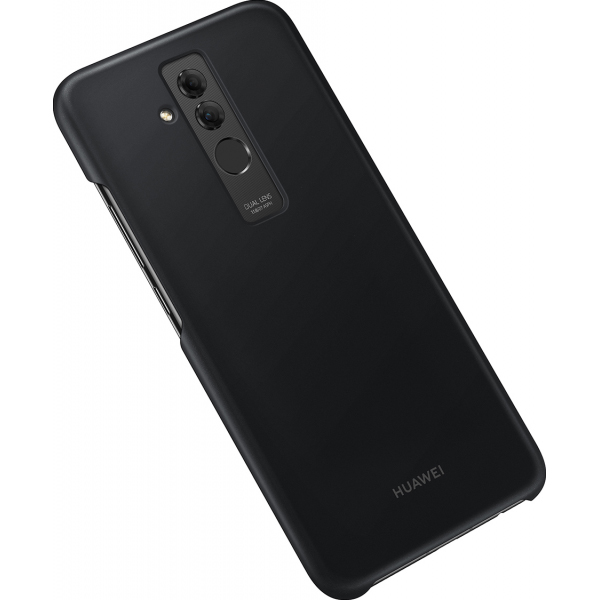 Etui Magic PC Case do Huawei Mate 20 Lite