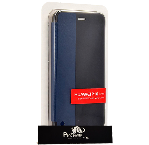 oryginalne etui  smart view cover huawei p10 lite