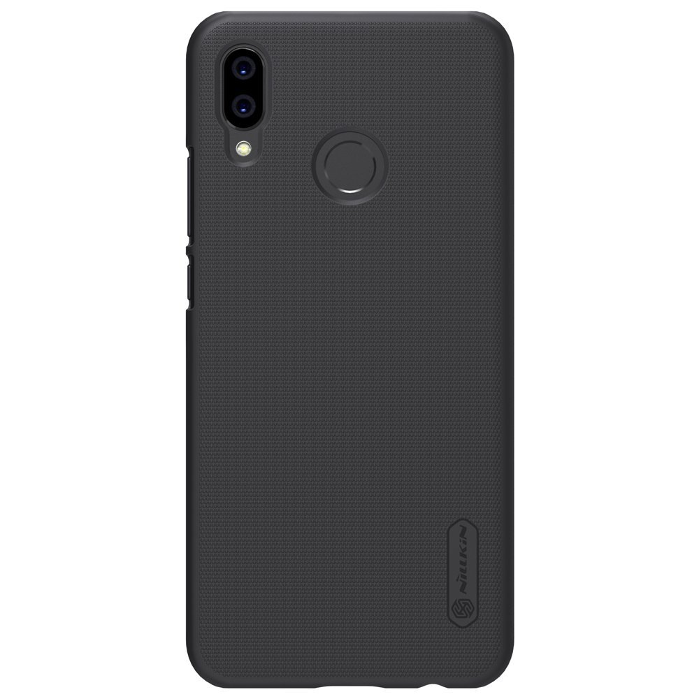 Etui Nillkin Frosted Shield do Huawei P20 Lite