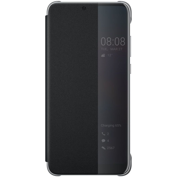 Etui View Cover do Huawei P20 Pro