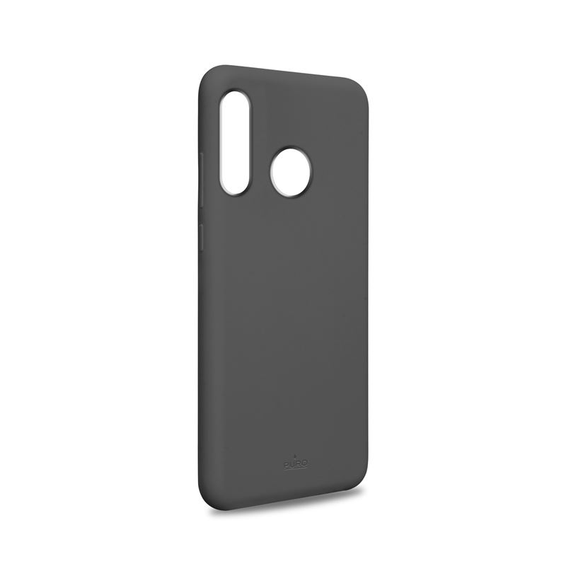 Etui Puro Icon do Huawei p30 Lite