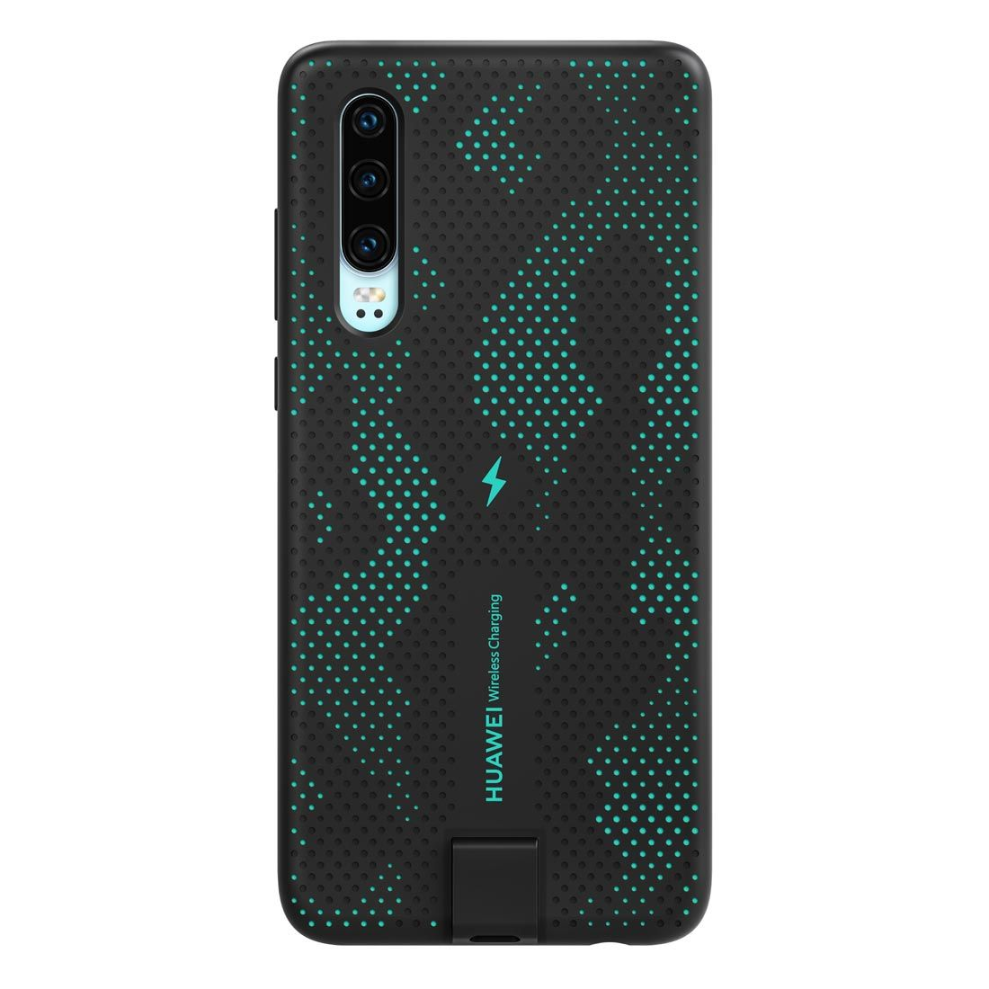 Etui Huawei Wireless Charging Case do Huawei P30