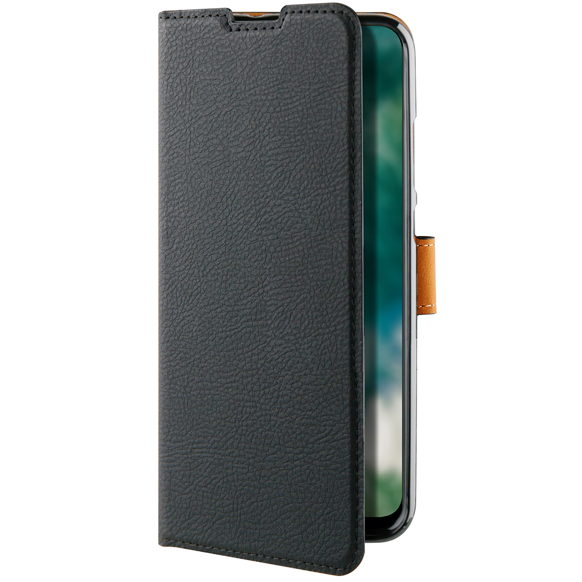 Etui Xqisit Slim Wallet Selection dla Huawei P30