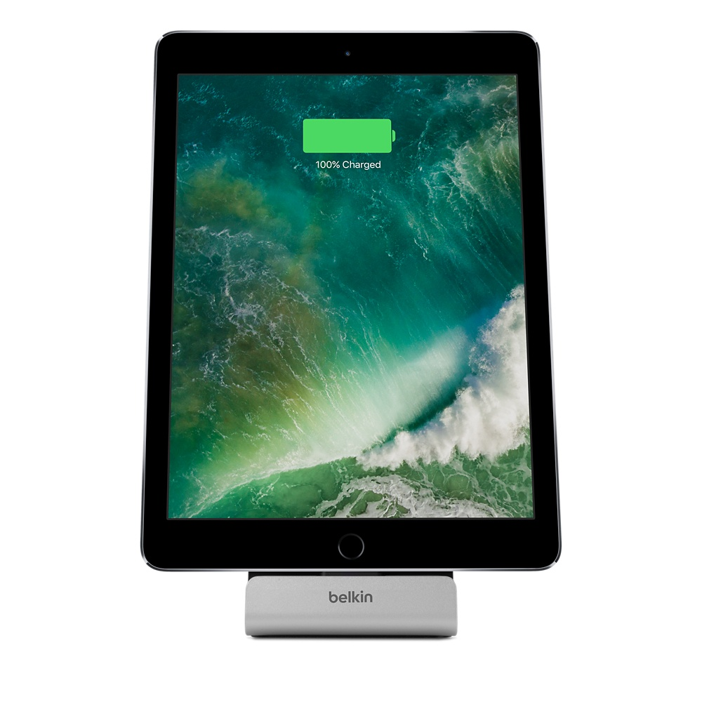Ładowarka Belkin PowerHouse Apple iPad mini 3 Air 2