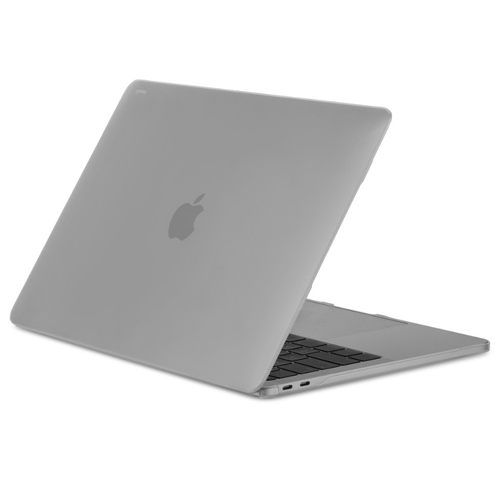 Etui Moshi iGlaze  macbook Pro 13'' (Late 2016)