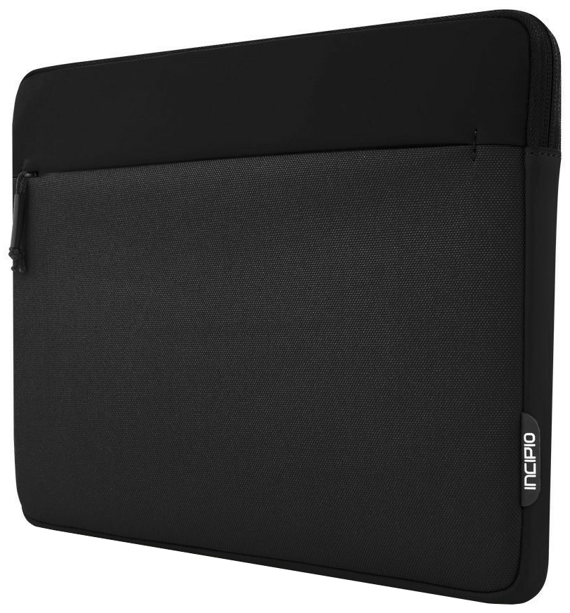 Etui Incipio Truman Padded Sleeve do Microsoft Surface Go