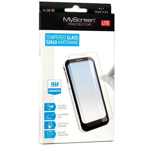 szkło hartowane myscreen lite Huawei P8