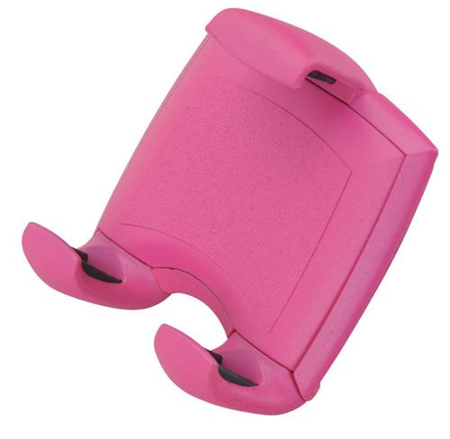 uchwyt samochodowy HR Quicky Air Pro różowe