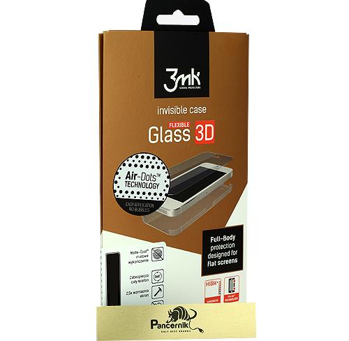 szkło folia na całość 3mk flexible glass matte-Coat xiaomi Mi5