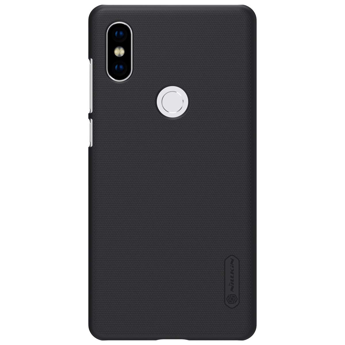 Etui Nillkin Frosted Shield do Xiaomi Mi Mix 2s