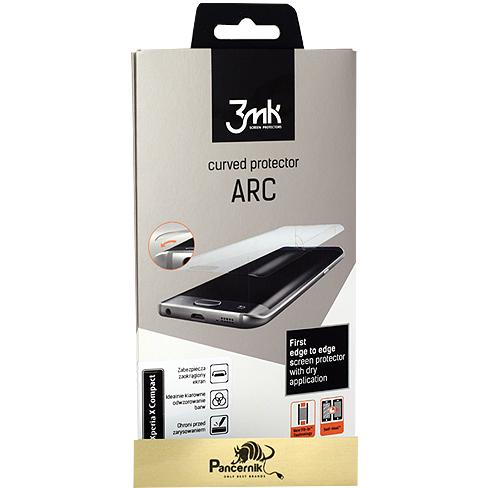3mk ARC Sony Xperia X Compact
