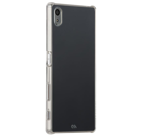 Case-Mate Barely There Sony Xperia X