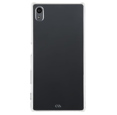 Case-Mate Barely There Sony Xperia XA
