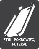 kategoria_etui_pancernik.eu