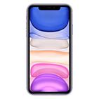 Akceosria dla iPhone w sklepie Pancernik.eu