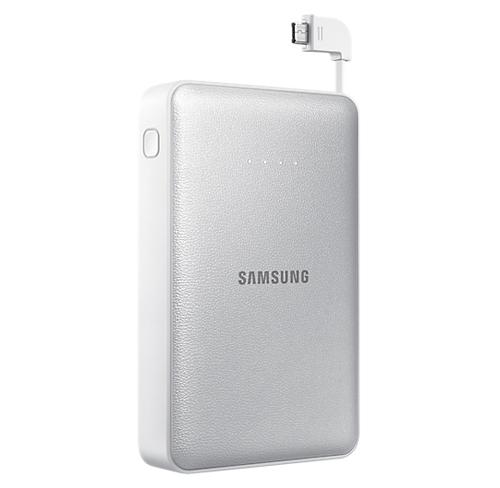 Power Bank samsung bateria ładowarka 11300 mAh