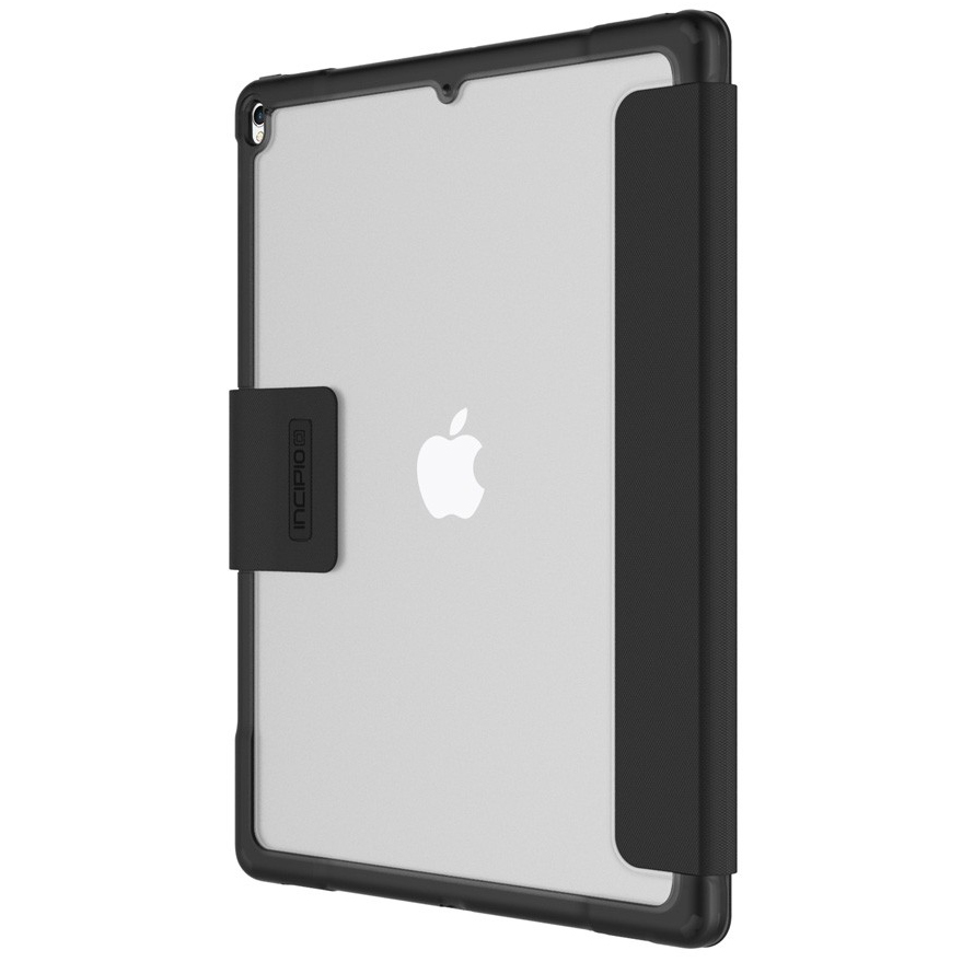 Etui Incipio Tek-Nical do iPad Pro 12.9 (2017)